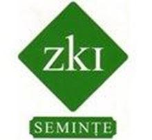 Picture for manufacturer ZKI-Seminte