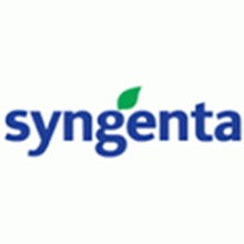 Picture for manufacturer Syngenta