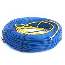 Picture of Cablu rezistenta incalzire rasad